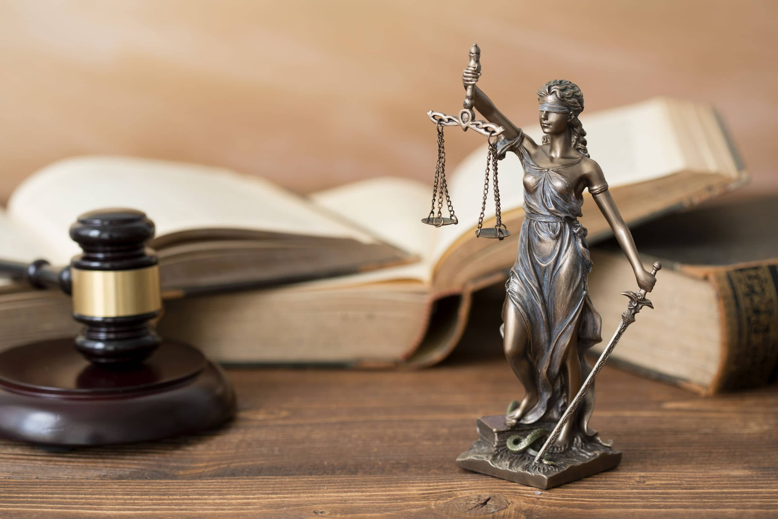 What Coloradans Need to Know About Choosing a Criminal Defense Attorney