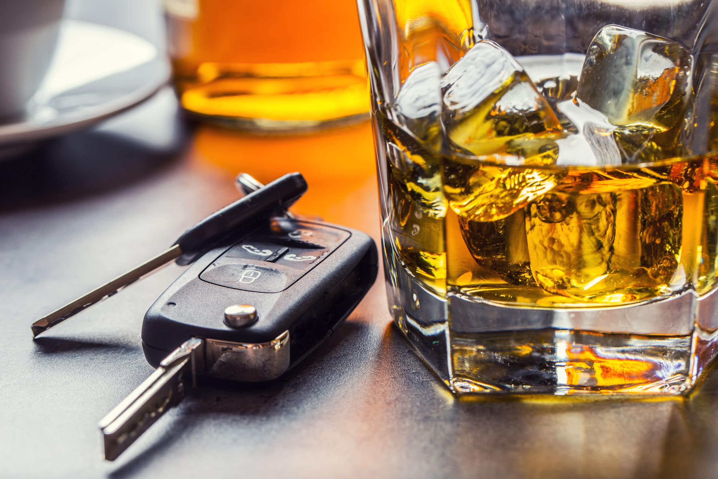 First-time Colorado DUI Offender? You May Qualify for Treatment Instead of Jail