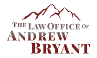 Andrew Bryant Law