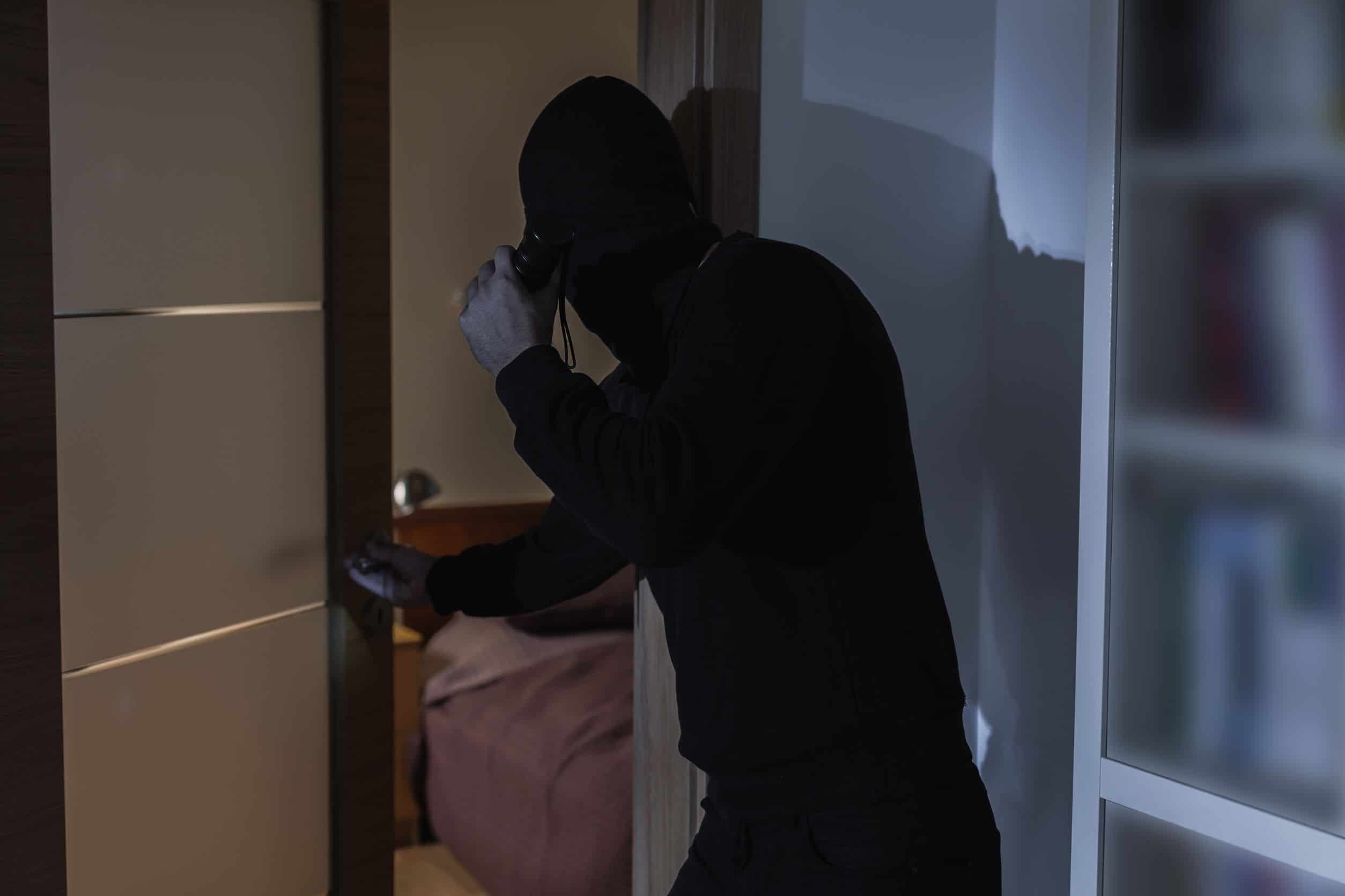 Colorado Home Invasion: A Bigger Gamble Than You Might Think