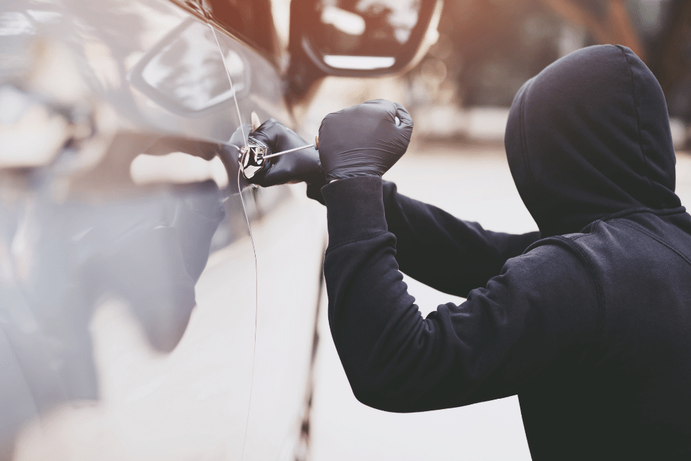 Is There a Statute of Limitations for Colorado Theft Crimes?