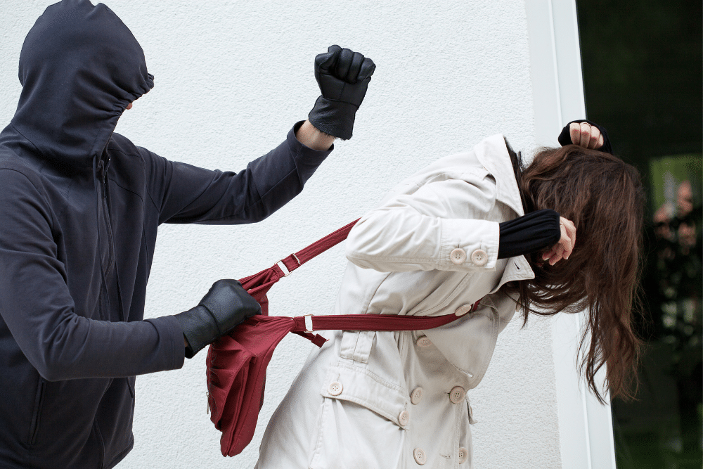 A Plea Bargain May Be Your Best Bet to Reduce Assault Charges in Colorado