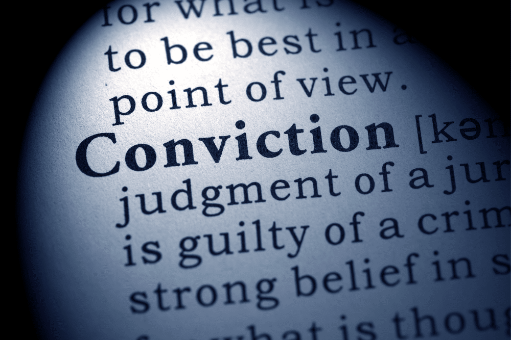 How to Come Back from a DUI Conviction in Colorado