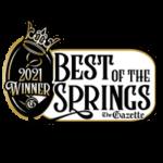 Best of the Springs 2021