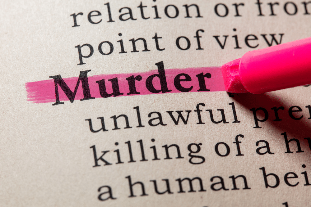 New Colorado Bill May Reduce Felony Consequences For Unintended Murder