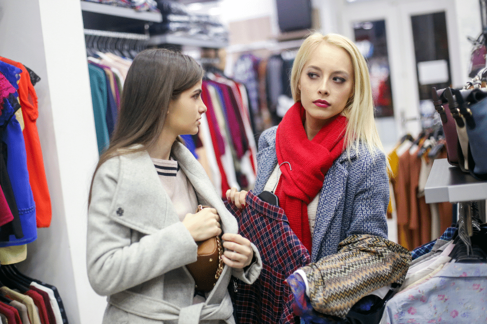 Your Rights if Accused of Shoplifting in Colorado