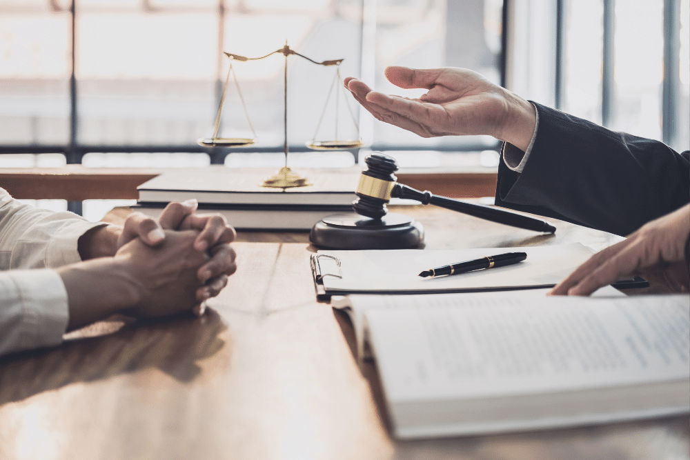 Is a Plea Bargain Your Best Chance in a Colorado Criminal Proceeding?