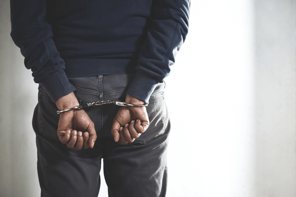 Are There Advantages to Taking a Plea Bargain?