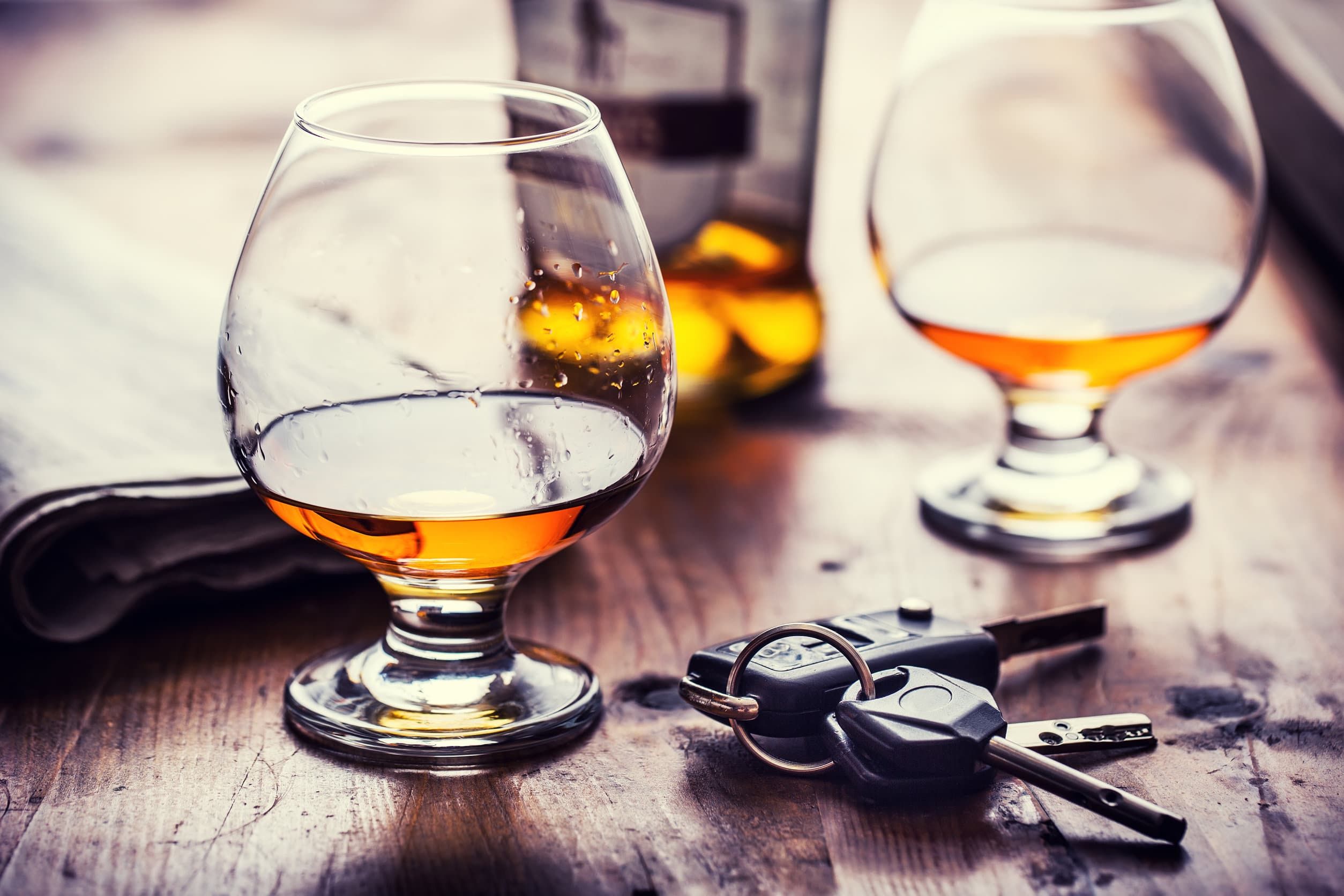 Does a CO DUI Have a Statute of Limitations?